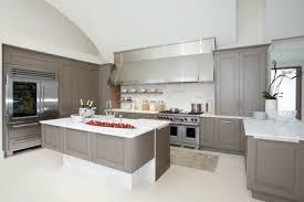 amazing gray and white kitchen cabinets hd9l23 tjihome
