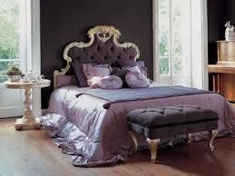 bank fã r schlafzimmer klassischer luxus kommode mit intarsien für eingangsraum idfdesign