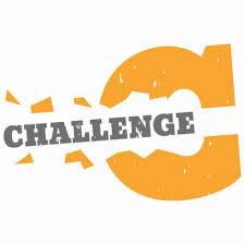 Challenge Uk Challenge Cancer Uk Ccuk Tweets