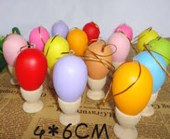 painted easter eggs for sale discount painted easter eggs 2017 painted easter eggs