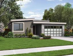 one story home designs seniors influence home design best site for princeton real estate