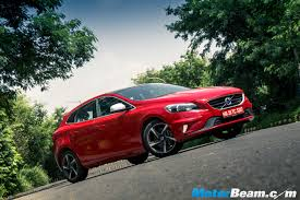 volvo 18 wheeler price volvo cars india assembly aims to cut down import duty motorbeam