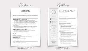 ats friendly resume example resume examples for job seekers in any industry limeresumes