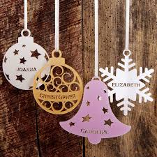 wholesale decorations uk top presents 2017