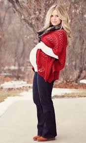 winter maternity clothes fall winter maternity clothes style