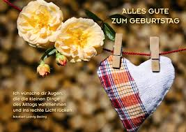 wedding wishes german birthday wishes in german wishes greetings pictures wish
