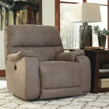 Rocker Recliner Chairs Recliner Chairs Leather Recliners Rocker Swivel Recliners