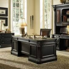 coaster oval shaped executive desk coaster company black and cherry file cabinet office desk office