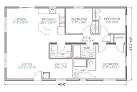 550 Sq Ft House by 1300 Sq Ft House Plans Chuckturner Us Chuckturner Us