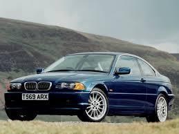 bmw 318ci 2001 bmw 3 series coupe e46 specs 1999 2000 2001 2002 2003