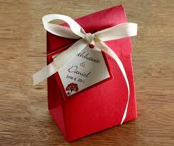 wedding favor box favor boxes for guest wedding favors letterpress wedding