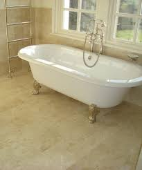 Marble Tile For Bathroom 12 Best Marble Floor And Wall Tiles Images On Pinterest Marble