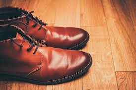 s boots with laces free images walking boot leg human