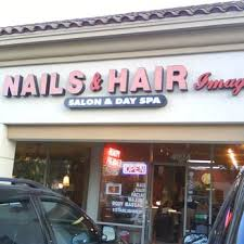 star nails in camarillo ca glamour nail salon