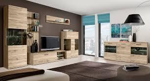 Wohnzimmer Nussbaum Ideen Kühles Deko Wohnwand Moderne Wohnzimmer Designe Model