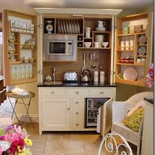 kitchen armoire cabinets kitchen armoire howexgirlback com