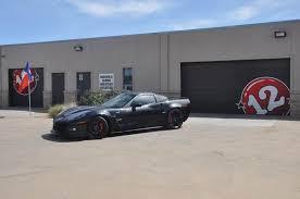 corvette v12 2012 chevrolet corvette zr1 2dr coupe w 3zr in lubbock tx v12