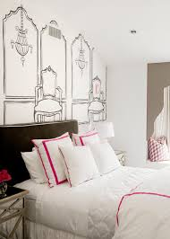French Inspired Home Decor by French Country Bedroom Photos Hgtv With Natural Wood Ceiling