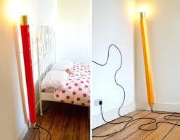 best floor lamps 2015 uk unique cheap u2013 thematador us