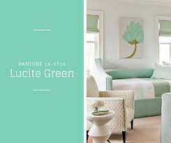 mint green pantone summer 2015 pantone colours pixers guide