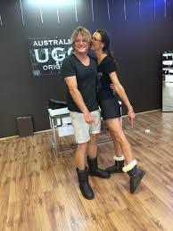 ugg boots australia outlet sydney factory store shop 1 85 william darlinghurst nsw