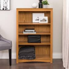 Oak Bookcases Sale Elegant Small Bookcases For Sale 80 On Royal Oak Bookcase With