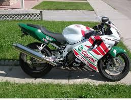 honda fireblade 600cc 2000 cbr 600 f4 honda sport bikes pinterest cbr 600 honda