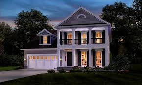 wonderful colonial homes floor plans ideas gallery image and
