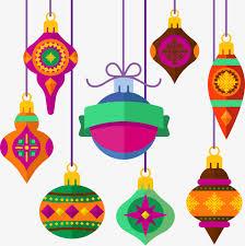 cartoon christmas lights vector christmas pictures christmas
