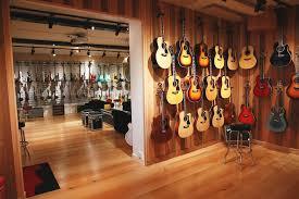 19 home music studio design ideas the sims 4 request big
