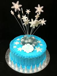 butter icing birthday cake designs birthday cake cake design