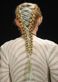 show pix of braid 80 easy braided hairstyles cool braid how to s ideas