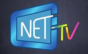 Net Tv Net Tv Nepal