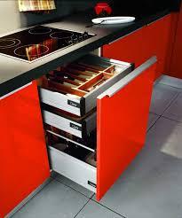 Arendal Kitchen Design by Designer Kitchen And Bathroom Magazine