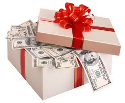 Money Wedding Gift Wedding Gift Etiquette For An Indian Wedding Shaadi Bazaar
