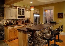 Kitchen Island With Breakfast Bar Designs Kitchen Stunning Kitchen Island Bar Ideas Kitchen Island