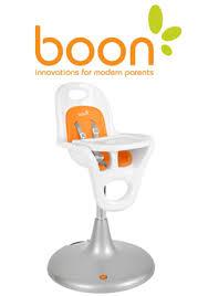 siege haute bébé chaise haute flair de boon