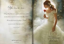Magazine Wedding Programs Mahmoud U0027s Blog Catholic Wedding Program Cover