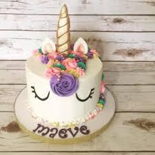 custom cake phoenix hidden gem cakes