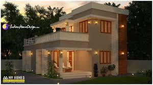 modern single house plans kerala modern single house design the base wallpaper