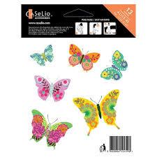 au bureau des saveurs au bureau des saveurs frais 26 best des papillons dans votre déco