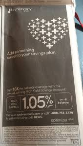 38 best financial marketing images on pinterest chicago tribune