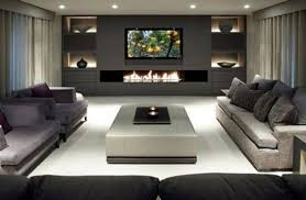 modern living rooms ideas modern living room ideas for a new look of living room