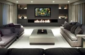 modern livingroom ideas modern living room ideas for a look of living room
