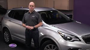 maserati israel buick new models pricing mpg and ratings cars com