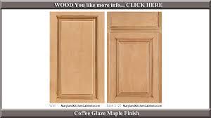 512 u2013 maple u2013 cabinet door styles and finishes maryland kitchen