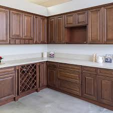 kitchen cabinets at wholesale prices discount kitchen cabinets
