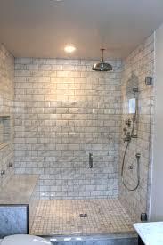white subway tile bathroom ideas best 25 white subway tile bathroom ideas on bright