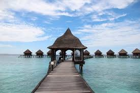 where can i go for a honeymoon in february 2017 quora