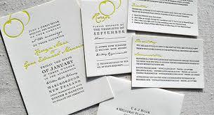 wedding invitations nz wedding invitation nz fresh wedding invitations wedding